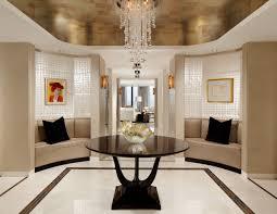 Interior Paint Ideas Home Interior Design Amazing Home Interior Design Paint Ideas Home