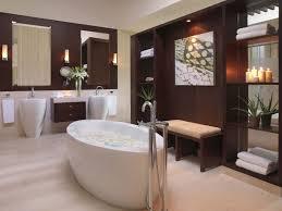 Modular Bathroom Designs by Desert Palm Dubai Palm Decoration And Interiors