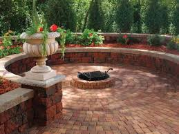 Do It Yourself Backyard Ideas by Backyard Ideas On A Budget Simple Diy Backyard Ideas On A Budget