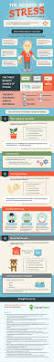 Dsm 5 Desk Reference Ebook by Best 25 List Of Mental Disorders Ideas On Pinterest List Of