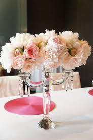 60 best flower arrangement u0026 diaper cake designed by marsa ikegami