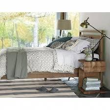40 best bedroom images on pinterest bedroom ideas scandinavian
