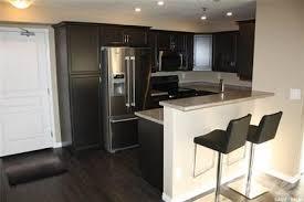 used kitchen cabinets for sale saskatoon for sale 108 willis crescent 4204 saskatoon saskatchewan s7t 0w8 more on point2homes