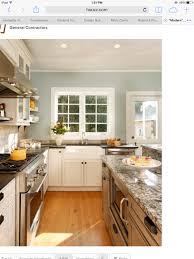 bm palladian blue kitchen pinterest palladian blue cottage