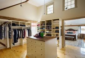 Barn Style Interior Design Boston Barn Style Closet Farmhouse With Coffee Nook Traditional