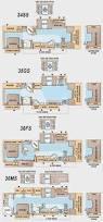 Coachmen Class C Motorhome Floor Plans Best 25 Class C Rv Ideas Ideas On Pinterest Class C Rv
