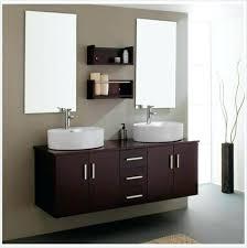 bathroom vanity units with bathroom vanity ideas also corner