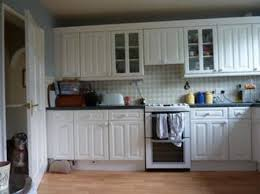Free Kitchen Cabinets Craigslist by Kitchen Outstanding Used Kitchen Cabinets For Sale Ideas Free