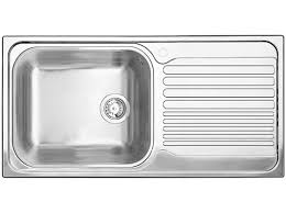 Kitchen Sink With Built In Drainboard by Sink Unique Sink With Drainboard Ikea Unbelievable Farm Sinks