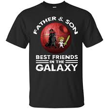 star wars christmas gifts for fathers u2013 treatlook