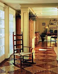 ranch home interiors my ranch home boxy low ceilings boring is there