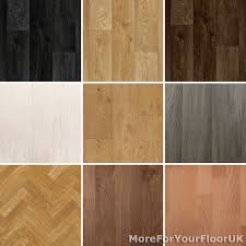 Checkerboard Vinyl Flooring Roll by Anti Slip Flooring Ebay