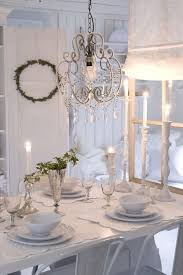 226 best dining room decorating images on pinterest dining room