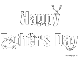 48 best fathers day images on pinterest coloring books coloring