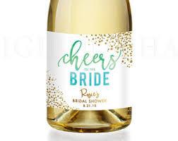 bridal brunch favors brunch favors etsy