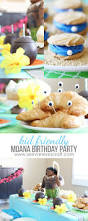520 best party ideas for kids images on pinterest birthday