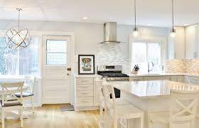 chicago kitchen cabinets andersonville kitchen and bath chicago remodeling design