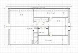 breathtaking house plan with attic images best inspiration home metal house floor plans extremely creative straw bale house plans