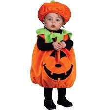336 best the best of halloween images on pinterest