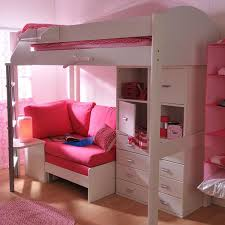 Midi Bed With Desk Teenage Beds U0026 Teenager Bedroom Furniture For Teens U2013 Family Window