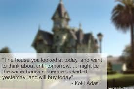 easy agent pro real estate marketing tips koki adasi real estate