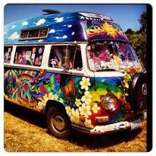 volkswagen van hippie interior 5076246a123694c611807f71bc4fdd96 jpg 1 000 1 000 pixels hippie