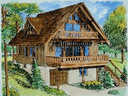 cabin house plans vacation cottage plans morespoons eeb2bda18d65
