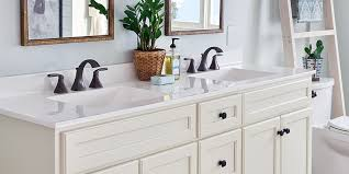 is it ok to mix stainless and white appliances six design tips for mixing metals in the bathroom re bath