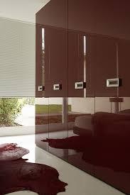 Modern Wardrobe Furniture by Best 25 Modern Wardrobe Designs Ideas On Pinterest Modern