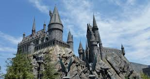 Hogwarts by File Hogwarts Wizarding World Of Harry Potter Hollywood Jpg