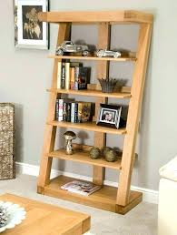 Corner Bookcase Ideas Corner Bookshelves Save To Idea Board Corner Bookcase Golbiprint Me