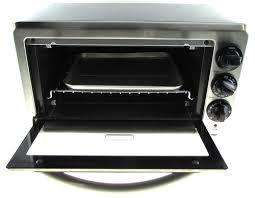 kitchenaid toaster oven best kitchenaid toaster oven photos 2017 blue maize