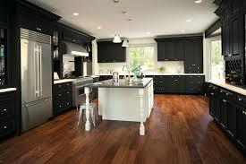 discount kitchen cabinets massachusetts kitchen cabinets massachusetts zhis me