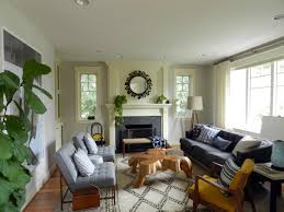Living Room Remodel by Murrayhill Remodeling