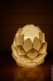 buy bump of hops outdoor decorative lamp is made of pet on