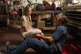 endless love interview alex pettyfer talks kissing scenes collider