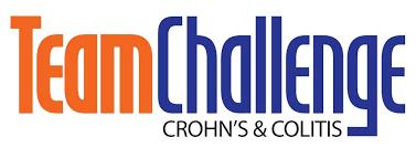 Team Challenge Team Challenge Yogurt Apple Slices