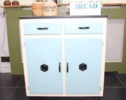 Upcycled Filing Cabinet Upcycled Furniture Etsy