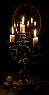 Candle Lighting Chicago 226 Best By Candle Light And Lamps Images On Pinterest Antique