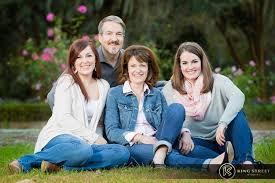 family pictures king studios top charleston family