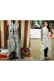 replica clothing replica parineeti chopra designer suit 141 sia volume 9
