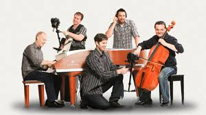 the piano guys 7digital united states
