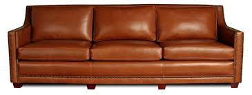 hawthorn leather furniture leather creations furniture