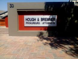 hough u0026 bremner attorneys a law firm built on relationships