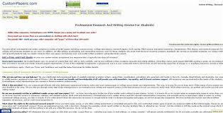 Essay ghostwrite   Buying a dissertation forum slide   slide   Subscribe to this RSS feed  Professional essay ghostwriter  for hire