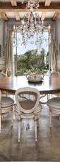 Chandelier Height Above Table by Best 25 French Country Chandelier Ideas On Pinterest French