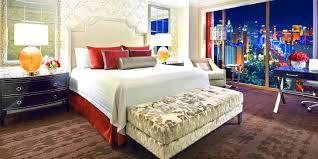 deals at u0027top 5 u0027 tripadvisor hotels travelzoo