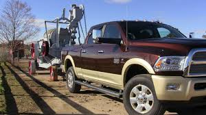 Ram Truck 3500 Towing Capacity - review 2014 ram 2500 hd next generation of clydesdale the