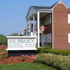 funeral homes in baltimore md hubbard funeral home funeral services cemeteries 4107 wilkens