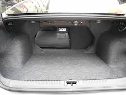 2013 nissan altima rear quarter panel driving the 2015 chrysler 200 it u0027s better but is it a giant